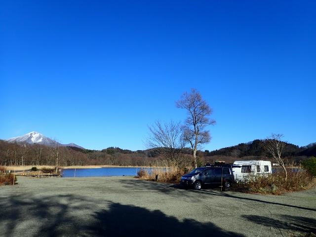 f:id:mochikichi-blog:20200609160608j:plain