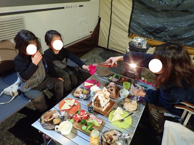 f:id:mochikichi-blog:20200609164805j:plain