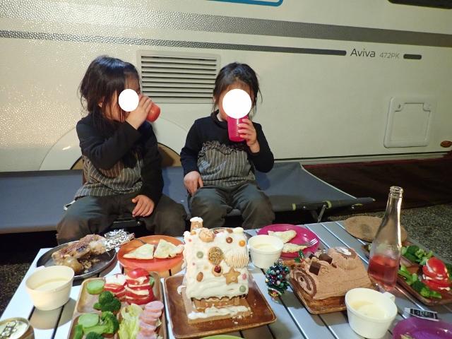 f:id:mochikichi-blog:20200609164833j:plain