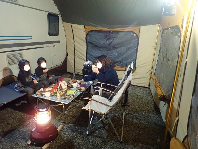 f:id:mochikichi-blog:20200609164838j:plain