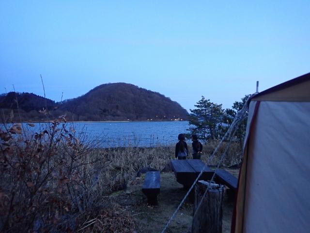 f:id:mochikichi-blog:20200609164905j:plain