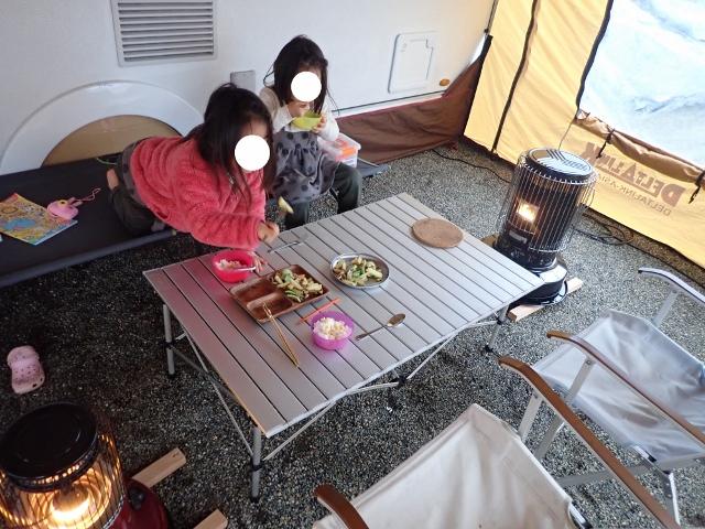 f:id:mochikichi-blog:20200610100105j:plain