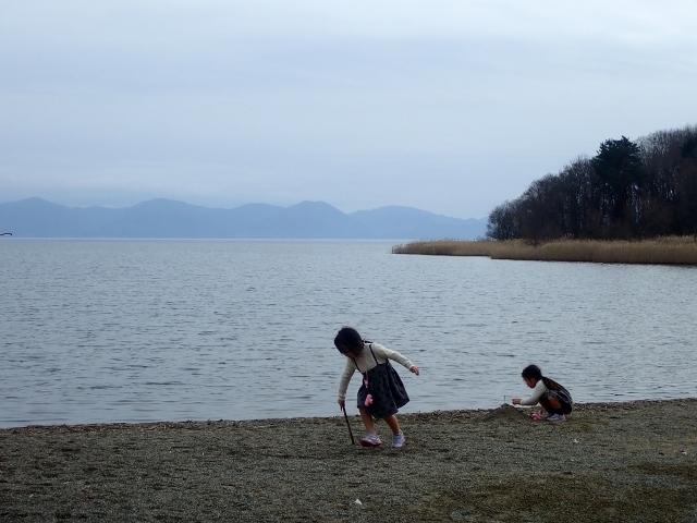 f:id:mochikichi-blog:20200610100133j:plain
