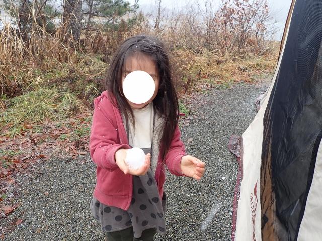 f:id:mochikichi-blog:20200610210800j:plain