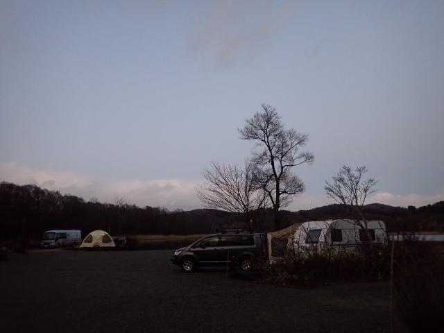 f:id:mochikichi-blog:20200610210847j:plain