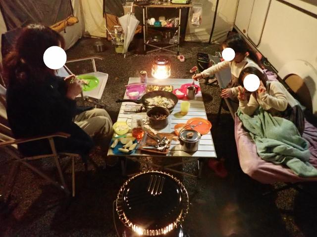 f:id:mochikichi-blog:20200610210852j:plain