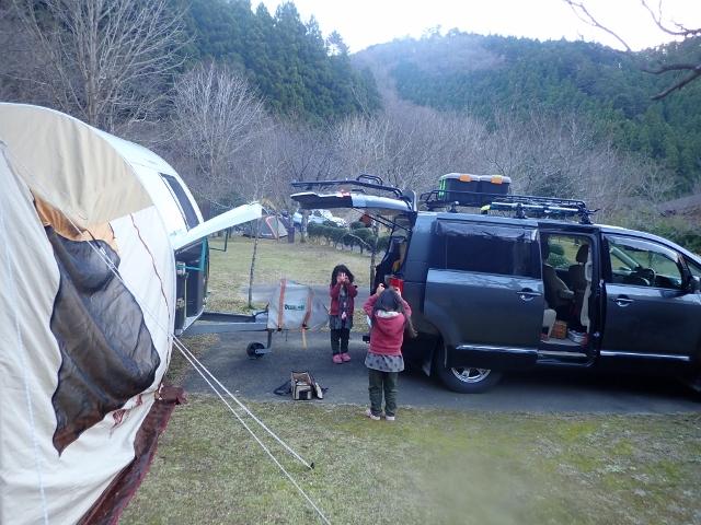 f:id:mochikichi-blog:20200610214102j:plain