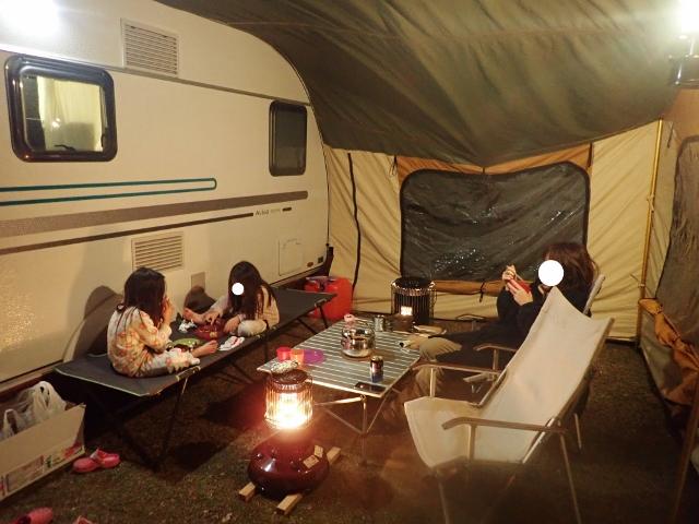 f:id:mochikichi-blog:20200610214118j:plain
