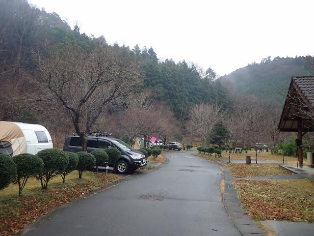 f:id:mochikichi-blog:20200610214135j:plain