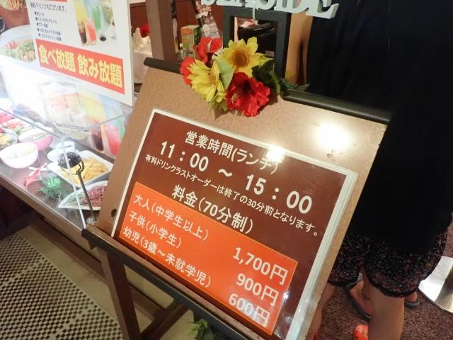f:id:mochikichi-blog:20200610220841j:plain