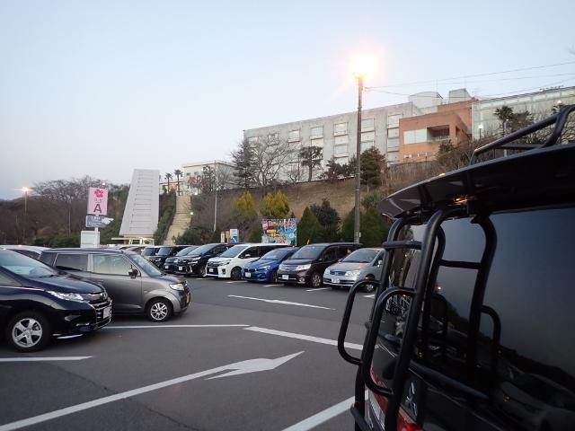 f:id:mochikichi-blog:20200610221007j:plain