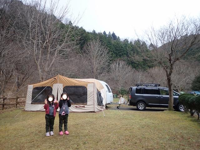 f:id:mochikichi-blog:20200610223541j:plain