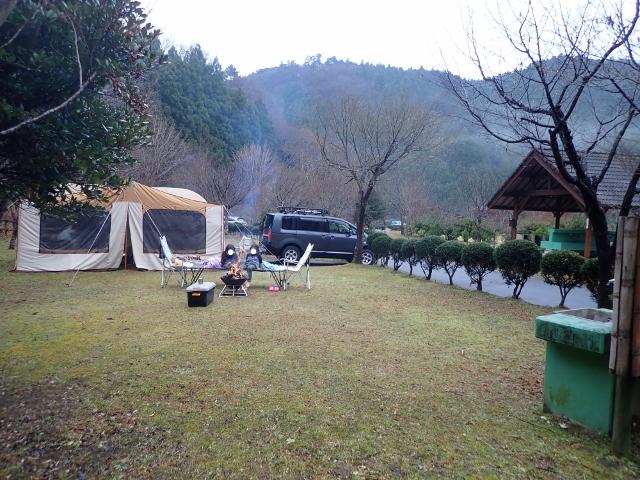 f:id:mochikichi-blog:20200610223929j:plain