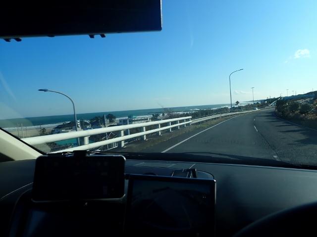 f:id:mochikichi-blog:20200610230251j:plain