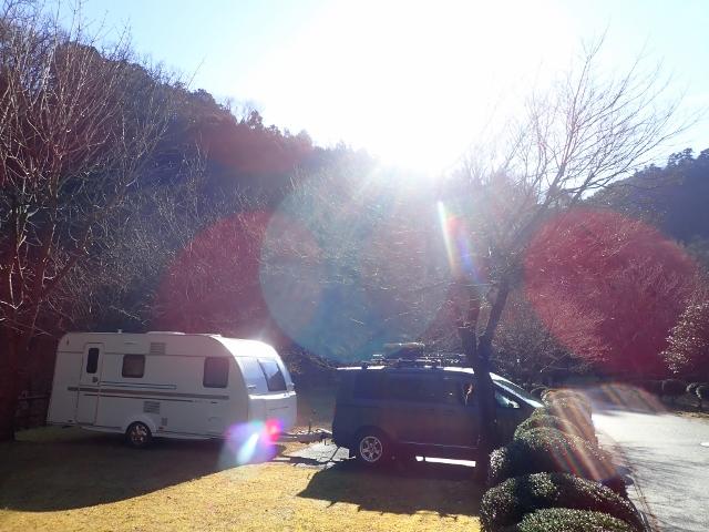 f:id:mochikichi-blog:20200610230350j:plain