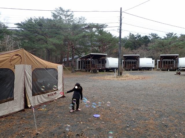 f:id:mochikichi-blog:20200611111239j:plain