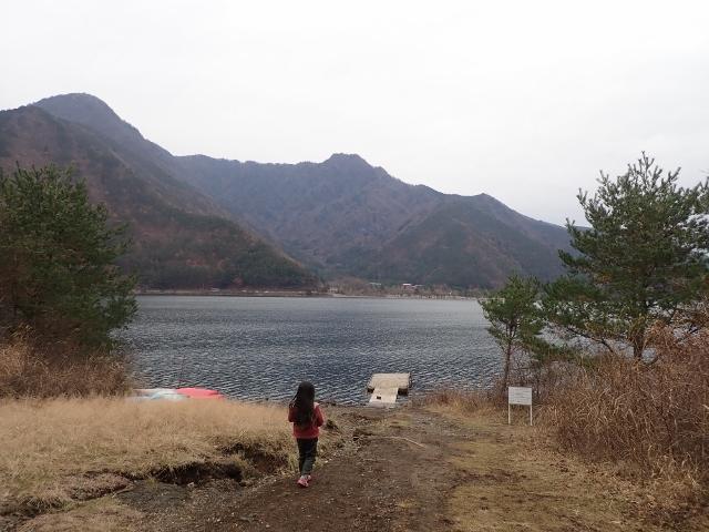 f:id:mochikichi-blog:20200611111305j:plain