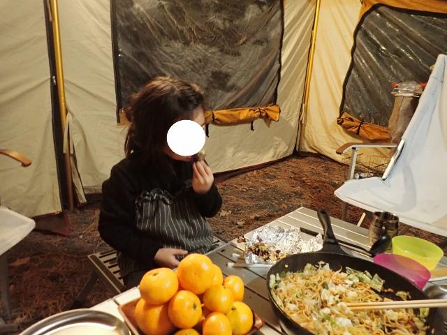 f:id:mochikichi-blog:20200611111341j:plain