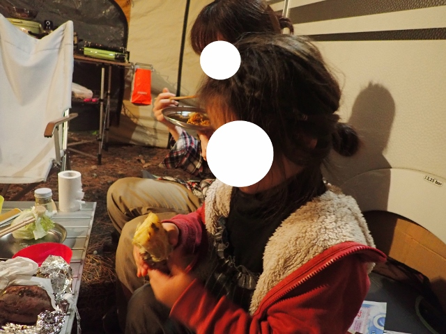 f:id:mochikichi-blog:20200611111346j:plain
