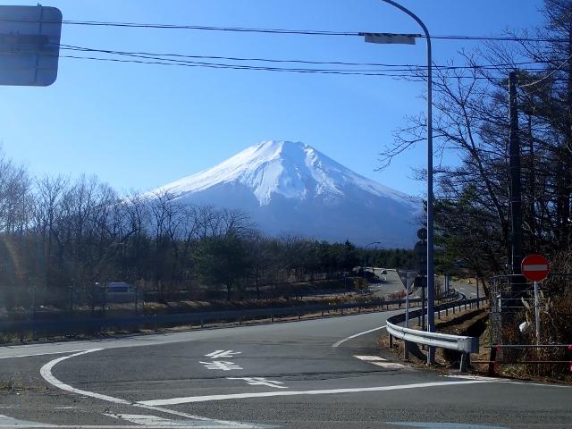 f:id:mochikichi-blog:20200611113102j:plain