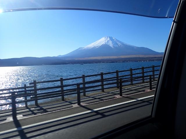 f:id:mochikichi-blog:20200611113106j:plain