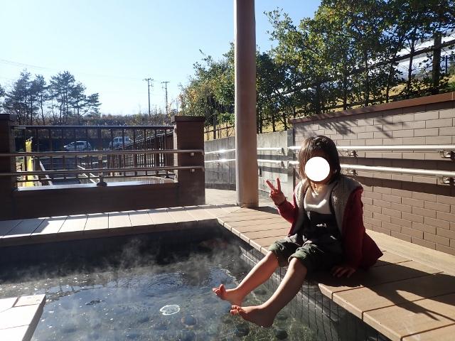 f:id:mochikichi-blog:20200611113113j:plain