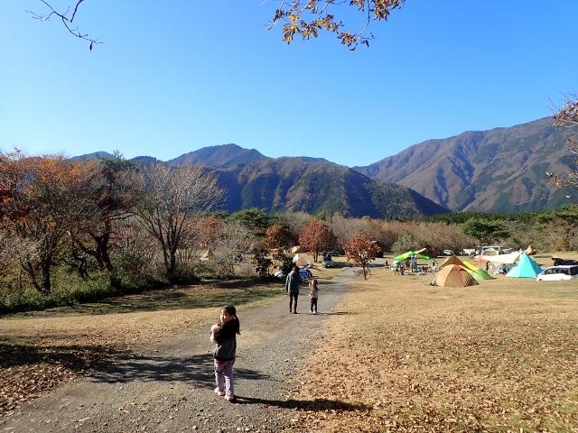 f:id:mochikichi-blog:20200611120630j:plain