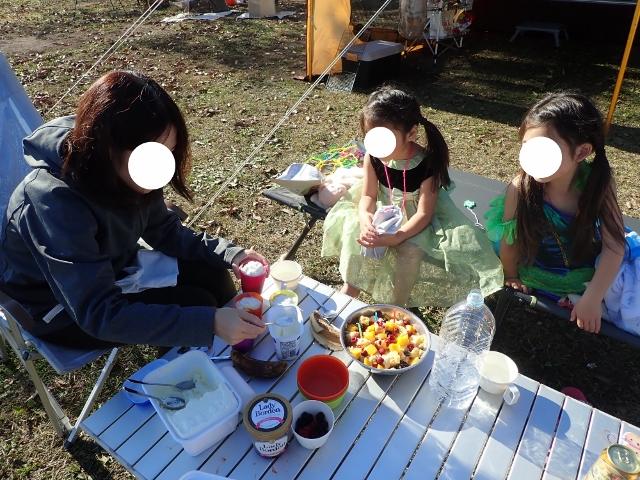 f:id:mochikichi-blog:20200611120636j:plain