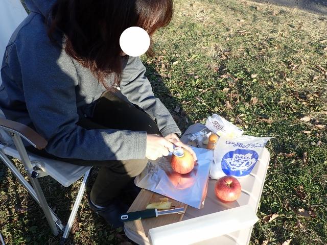 f:id:mochikichi-blog:20200611120704j:plain