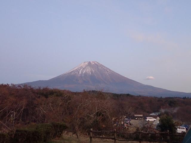 f:id:mochikichi-blog:20200611120722j:plain