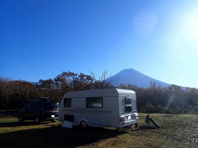 f:id:mochikichi-blog:20200611120758j:plain