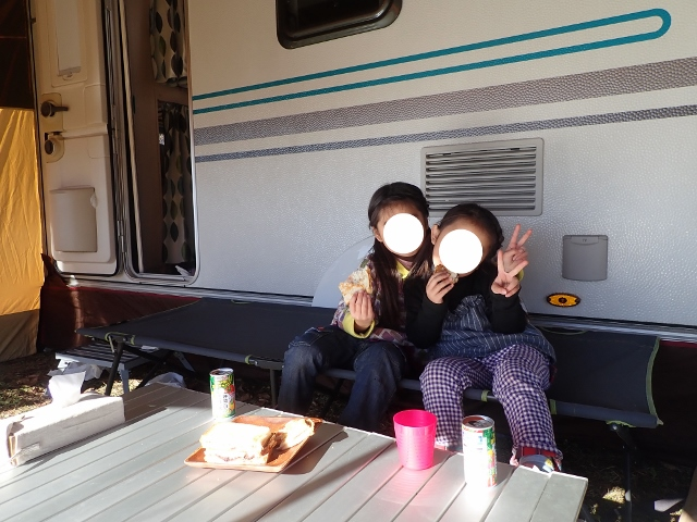 f:id:mochikichi-blog:20200611120809j:plain