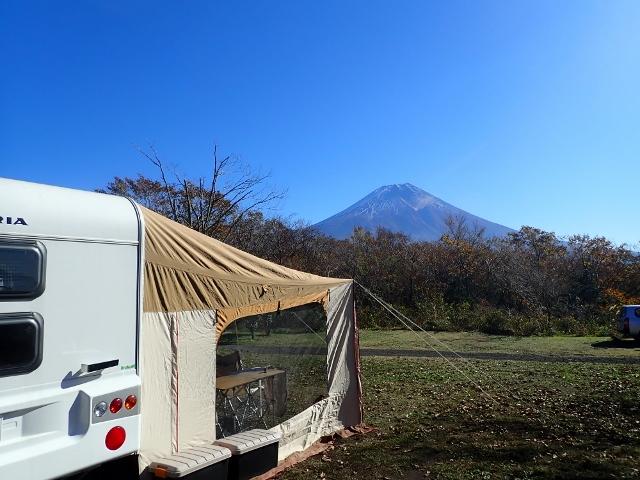 f:id:mochikichi-blog:20200611120830j:plain