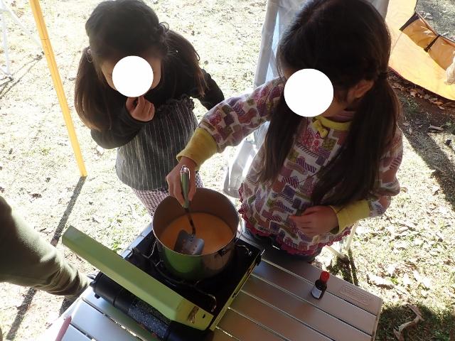 f:id:mochikichi-blog:20200611120853j:plain