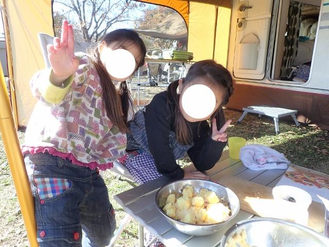 f:id:mochikichi-blog:20200611120913j:plain