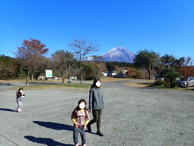 f:id:mochikichi-blog:20200611120924j:plain