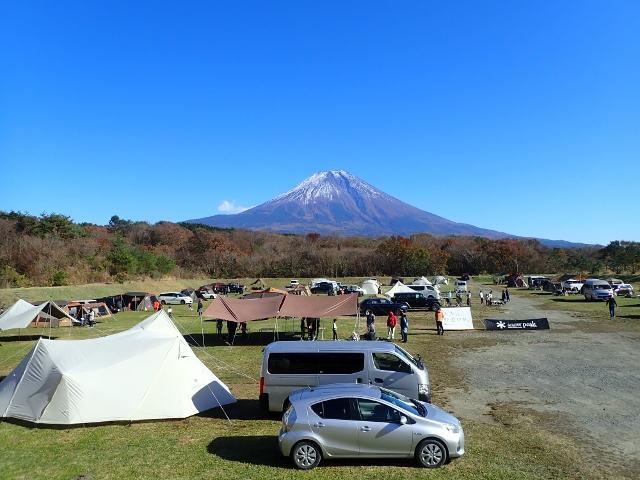 f:id:mochikichi-blog:20200611120930j:plain