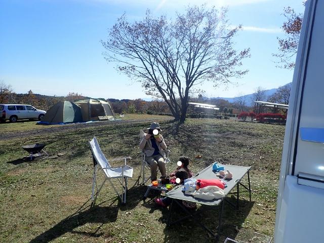 f:id:mochikichi-blog:20200611135734j:plain