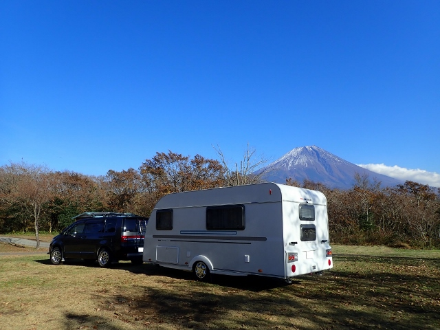 f:id:mochikichi-blog:20200611135756j:plain