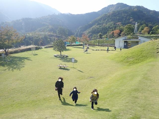 f:id:mochikichi-blog:20200611141142j:plain