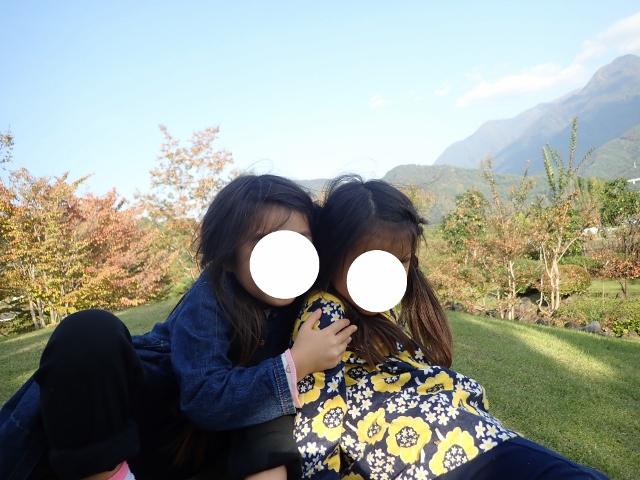 f:id:mochikichi-blog:20200611141153j:plain