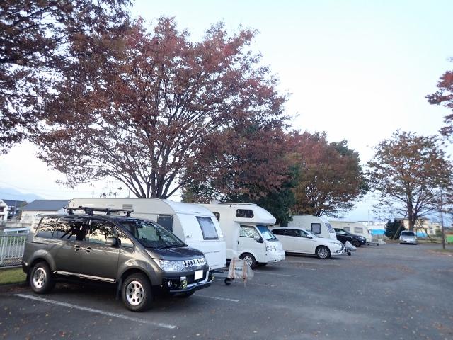 f:id:mochikichi-blog:20200611141204j:plain