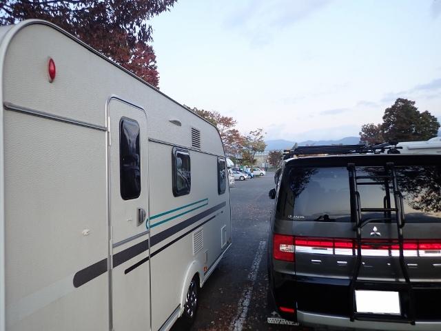 f:id:mochikichi-blog:20200611141214j:plain