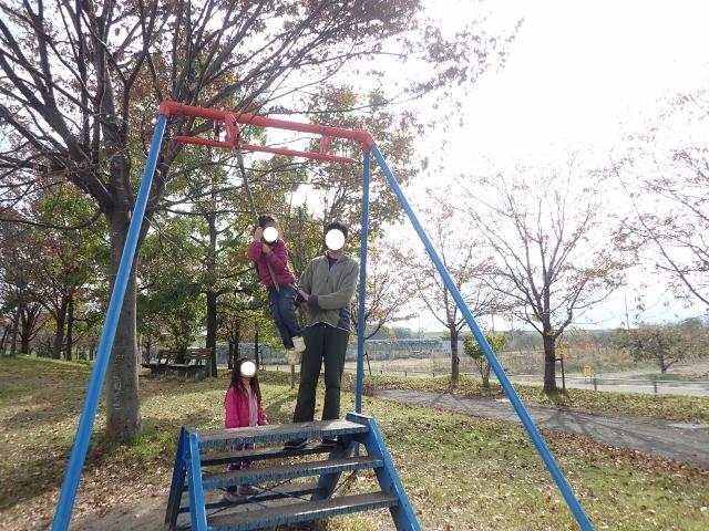 f:id:mochikichi-blog:20200611152107j:plain
