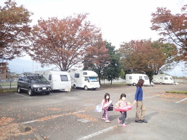 f:id:mochikichi-blog:20200611152145j:plain