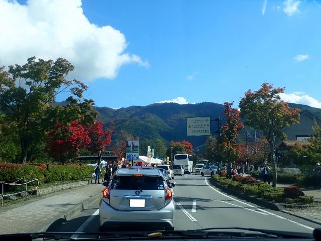 f:id:mochikichi-blog:20200611153151j:plain