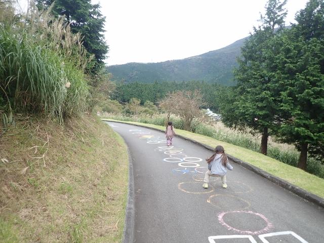 f:id:mochikichi-blog:20200611160126j:plain