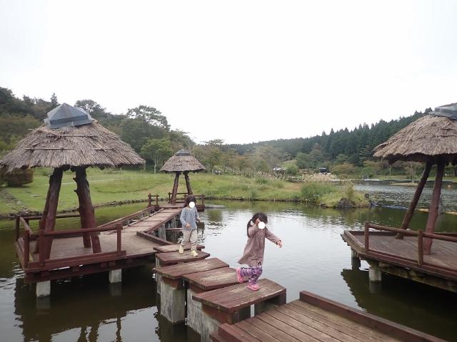 f:id:mochikichi-blog:20200611160142j:plain