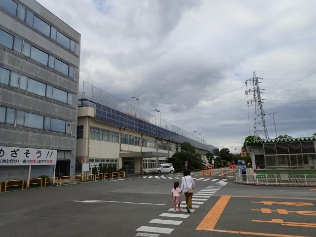 f:id:mochikichi-blog:20200611161504j:plain