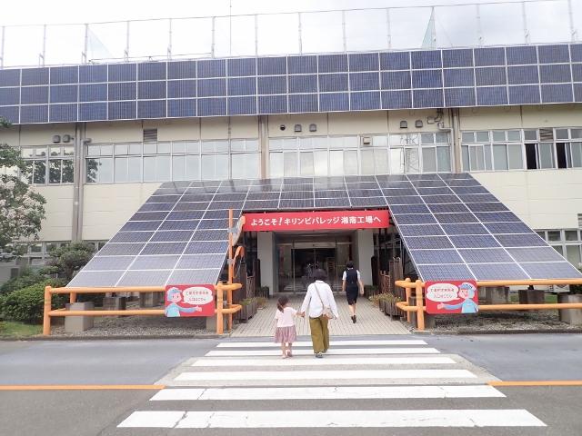 f:id:mochikichi-blog:20200611161509j:plain